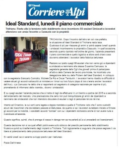 corriereAlpi08-11-2014