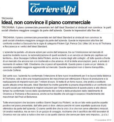 corrierealpi11-11-2014