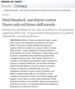 corriereveneto04-11-2014