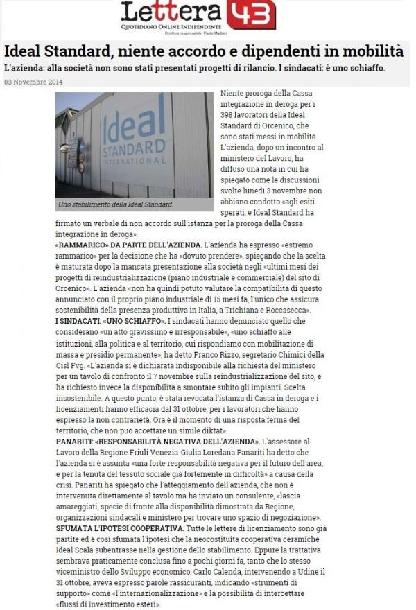 lettera43-03-11-2014