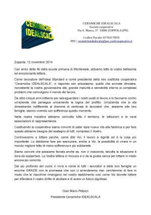 lettera4^Bmontereale-001