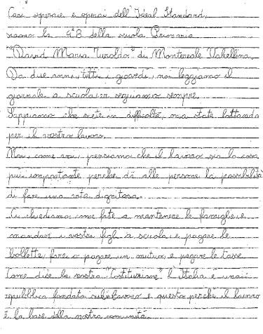 lettera4elementareMontereale-001