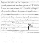 lettera4elementareMontereale-002