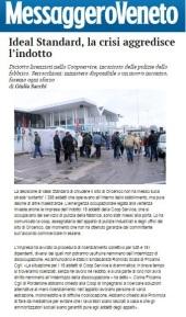 messven05-11-2014(2)
