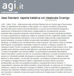 agi16-12-2014(1)