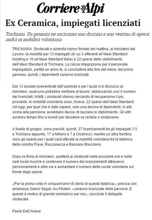 corrierealpi19-12-2014