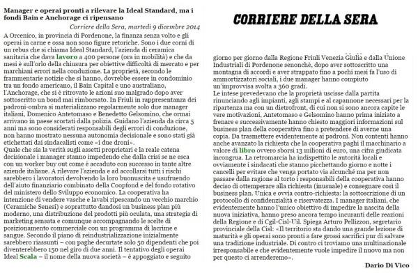 corriereSera09-12-2014(1)
