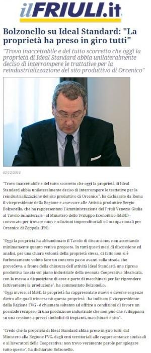 ilfriuli02-12-2014(1)