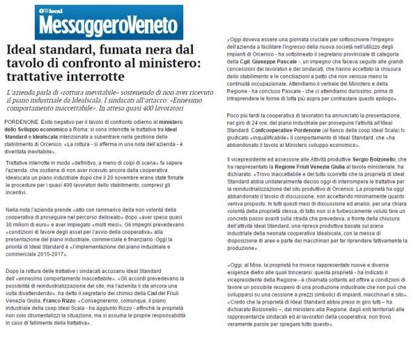 messven02-12-2014