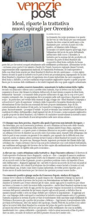 veneziepost16-12-2014